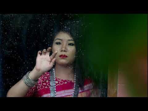 Agho Shan Ekki Nei Tui - Hitto Band New Chakma Music Video 2019