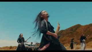 Rakshasa 新Music Video「人身御供」公開!