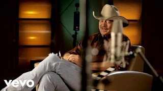 "Alan Jackson - Alan Jackson Interview - ""Ring of Fire"" - 34 Number Ones"