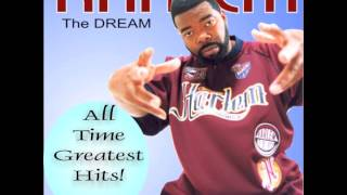 "Raheem The Dream - ""Hotel motel"" OFFICIAL VERSION"