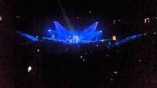 JRDN - Live My Dream (Live) Hamilton, Ontario - February 26, 2014