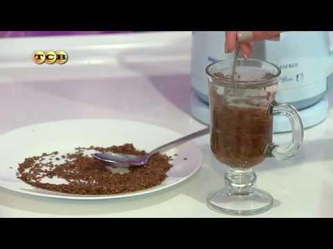 Как принимать масло тыквы для похудения