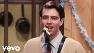 Weezer - Buddy Holly video