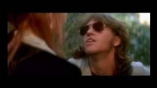 The Doors - The Spy (Pelicula)