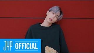 "GOT7 Mark ""혼자(Nobody Knows)"" Solo Change MV"