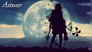 [Lyrics] [Original] Aimer - Polaris (English + Japanese)
