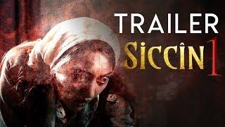 SICCIN 1 - Trailer | 2014 | Malay Subtitle | Turkish | Alper Mestçi |  Ersan Özer