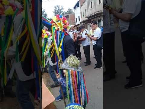 Festa de reis em Baependi MG(4)
