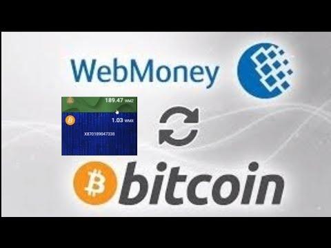 Bitcoin geriausios platformos