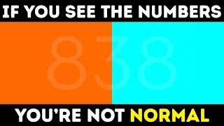 20 TRICKY BRAIN TEASERS TO TRAIN YOUR BRAIN