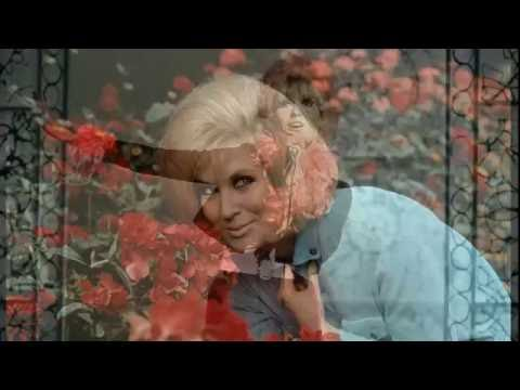 I ONLY WANT TO BE WITH YOU--DUSTY SPRINGFIELD (NEW ENHANCED VERSION)