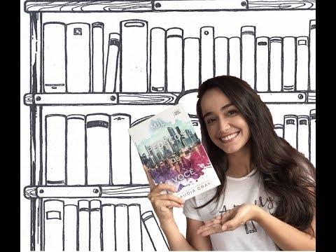 RESENHA | MIL PEDAÇOS DE VOCÊ - Claudia Gray