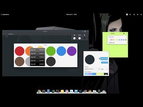 download lagu mp3 mp4 Critical Graphic Design, download lagu Critical Graphic Design gratis, unduh video klip Critical Graphic Design