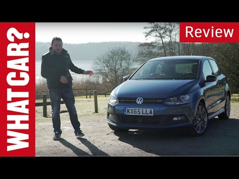 VW Polo review (2009-2017) – What Car?