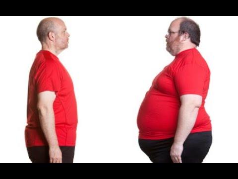 Ksm 66 pierdere în greutate