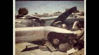 We buy junk cars Toms Brook VA pay cash for clunkers sell vehicles car vehicle removal