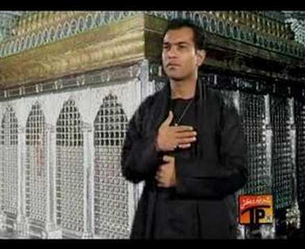 Hazrat ali a s ko abu turab kyon kehtay hain? our apko yai