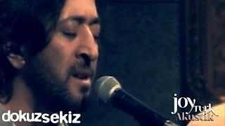 Fettah Can   Işıklı Yol  (Akustik)