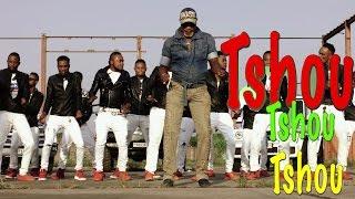 Koffi Olomide   Tshou Tshou Tshou [Clip   Officiel]