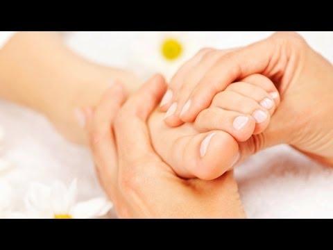 Crema bene dal prezzo di dolori articolari in Russia