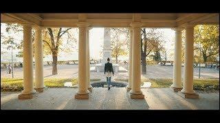 Video Energia - Uletená