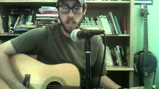 'Lord I Need You' by Matt Maher - key of D (Girl Lead)