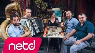 Kolektif İstanbul - Acımadı Yine