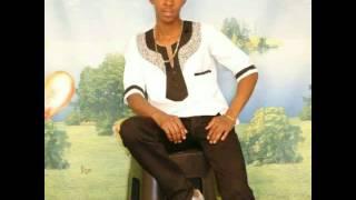 Mdumazi  Ihlekisana Ihlomelene