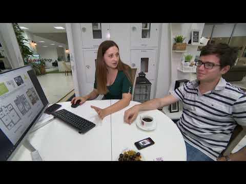 Как стать собственником квартиры в центре Минска?