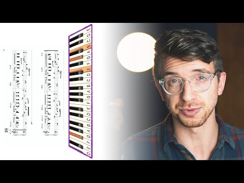 The Stankiest Chords You've Ever Heard