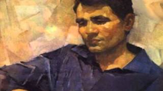 راية العرب = عبد الحليم حافظ