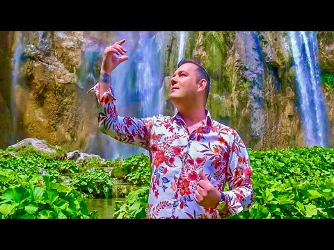Raoul – Iubire Video