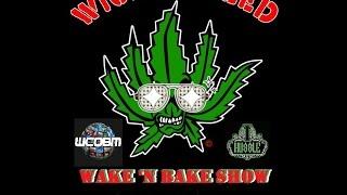 New blog coming this week on Mr. Robert Paul, director of Wicked Weed Enterprises.