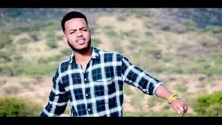 QURBO |  SAMIIRO  | - New Somali Music Video 2019 (Official Video)