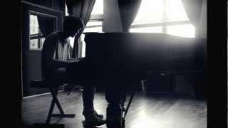 Teddy Geiger - I'm So Bitter 「Lyrics.. English - Spanish」