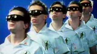Devo Corporate Anthem
