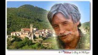 Heureux celui qui meurt d'aimer de Jean FERRAT (Louis Baudel chante Jean FERRAT )