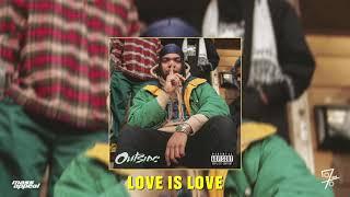 070 Phi - Love Is Love [HQ Audio]