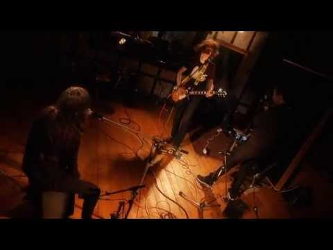 The Shady Greys - Black Friday - Live at Sing Sing Studios