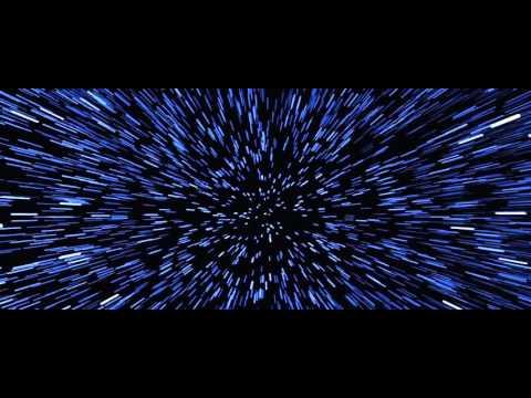 Star Wars Episode VII : le réveil de la force The Walt Disney Company France / Walt Disney Pictures / Lucasfilm Ltd.
