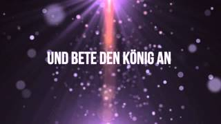 10,000 Gründe - Outbreakband (Cover) Lyrics