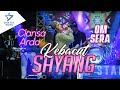 Download Lagu Clarisa Arda - Kebacut Sayang - Om. Sera OFFICIAL Mp3 Free