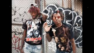 Famous Dex - New Wave ft. Rich The Kid [Instrumental] (Remake by PrinceTheProducer)