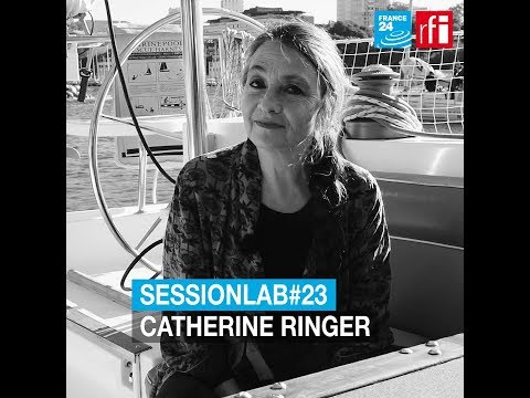 Catherine Ringer and Rita Mitsouko: Four decades of hits