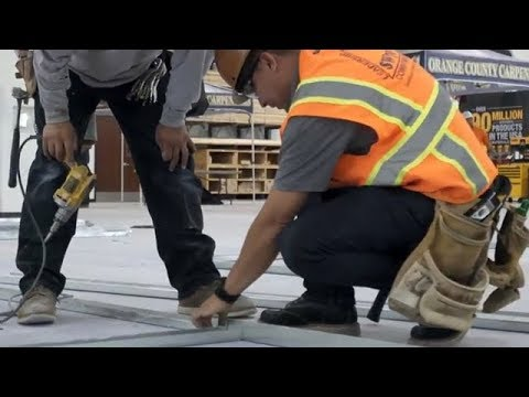 Construction Management video thumbnail