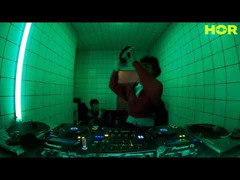 Radiant Love – Kia & Ex-terrestrial / October 23 / 6pm-8pm