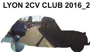 LYON 2CV CLUB 2016_2