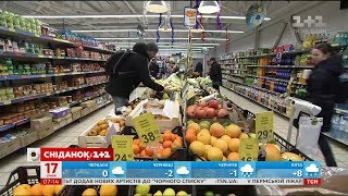 Держстат назвав регіони, в яких ціни зросли найбільше - економічні новини