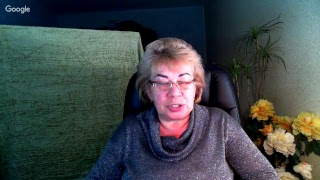 О НЕНАВИСТИ. Прямой  эфир психолога Натальи Кучеренко,  07.02. Начало в 20-30 мск, (19-30 Киев)