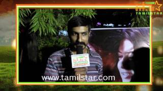 Kollywood stars Wishes Independence Day